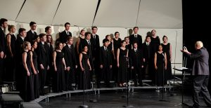 Chamber-Singers